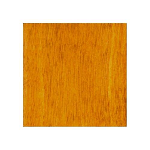 Caramel cuisimax for Trans meubles 83