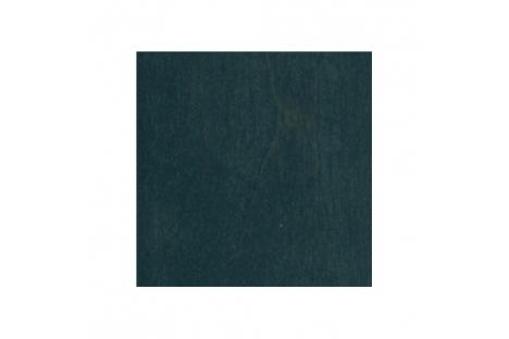 Bleu 391