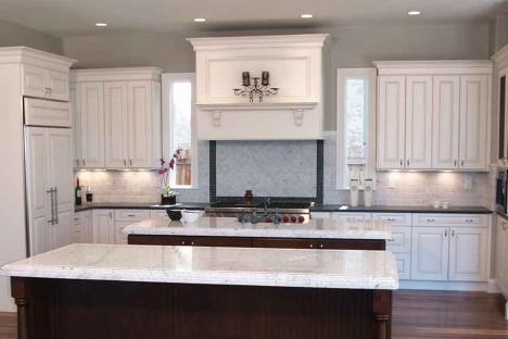 Kitchen Wood 12