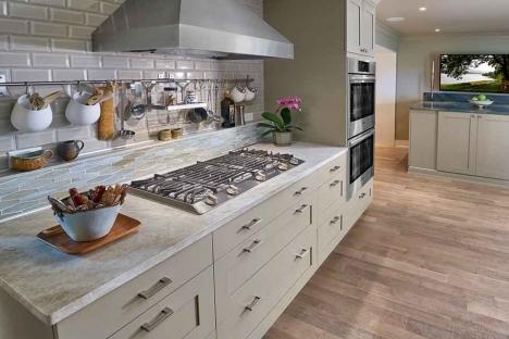 Kitchen Wood 23