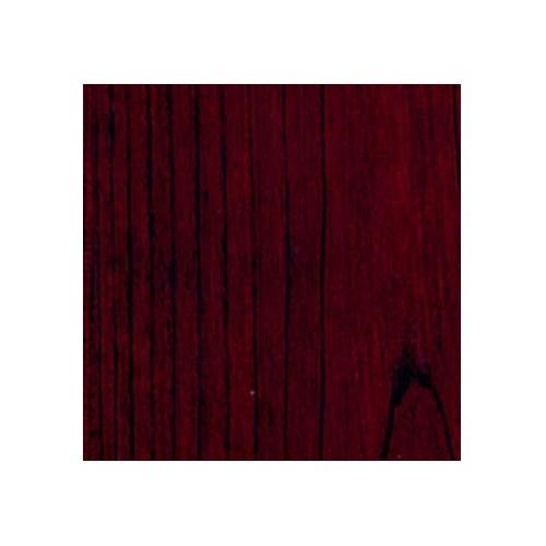 Bordeau Maple