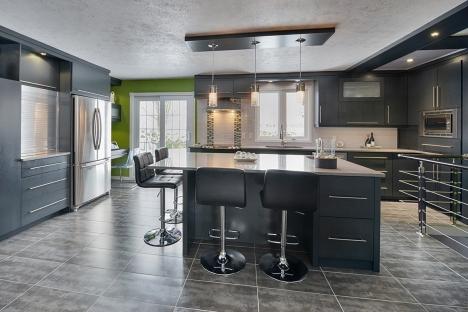 Kitchen 2-3521