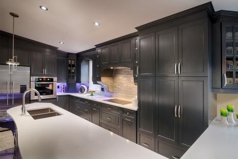 Kitchen 4-3501