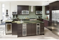 Kitchen 5-1537