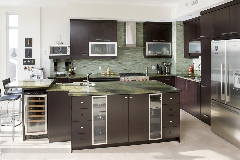 Kitchen 5-1537