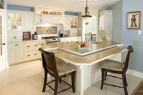 Kitchen 5-1539