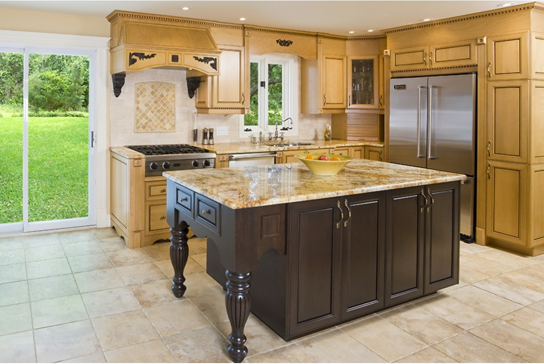 Kitchen -8028
