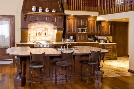 Kitchen 8-1005
