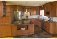 Kitchen 8-6026