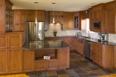 Kitchen 8-6026