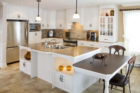 Kitchen 8-6323