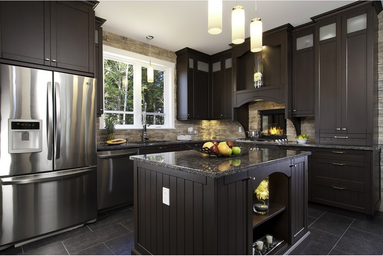 Kitchen _DSC6384