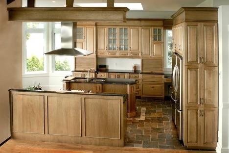 Kitchen 4-5309