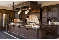 Kitchen 7-8049
