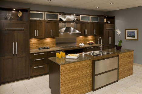 Kitchen 7-8061