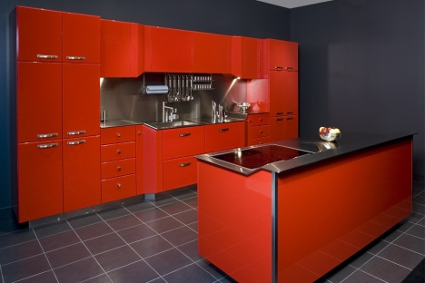 Kitchen 7-805