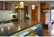 Kitchen 3-3553