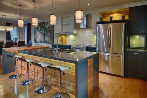 Kitchen 3-3553
