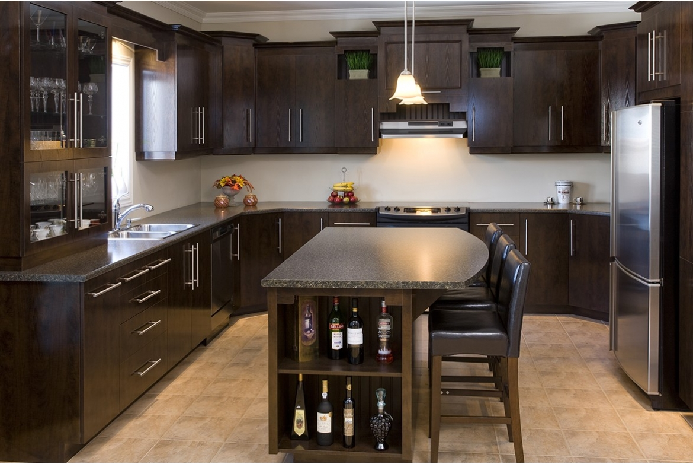 Kitchen 7-1088