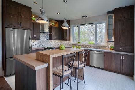 Kitchen 4-2019