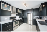 Kitchen 2-3515