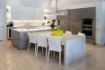 Kitchen Acrylic 5