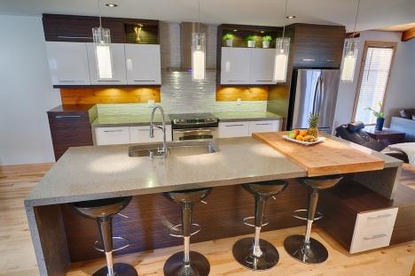 Kitchen 3-2207