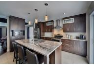 Kitchen 3-3522