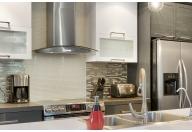 Kitchen 3-4232