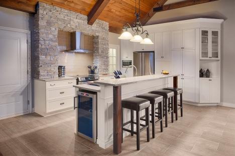 Kitchen 4-4011