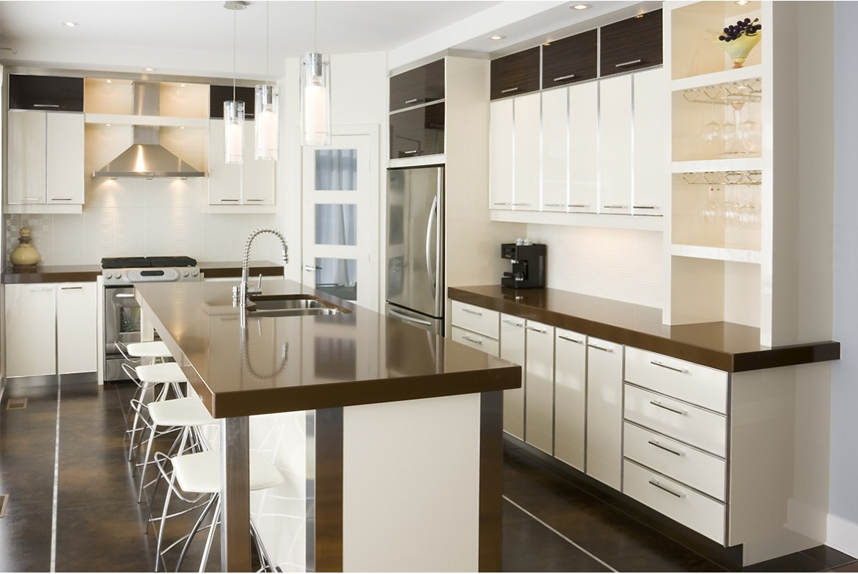Kitchen 8-1533