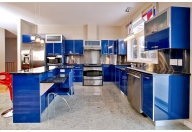 Kitchen 9-4064