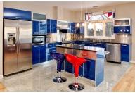 Kitchen 9-4064