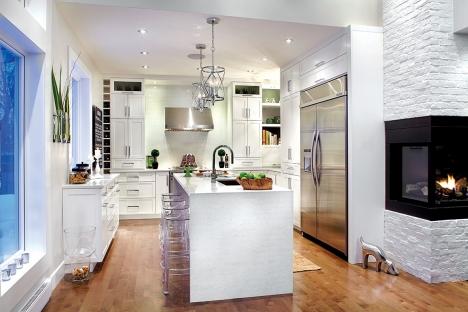 Kitchen 2-4015