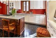 Kitchen 2-4522