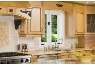 Kitchen -8028
