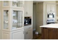 Kitchen 8-1519