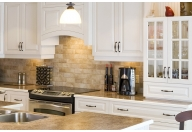 Kitchen 8-6323