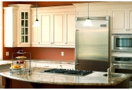 Kitchen 5-3042
