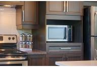 Kitchen 4-2009