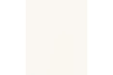 Blanc lustré