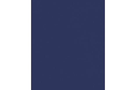 Bleu Métallique Lustré