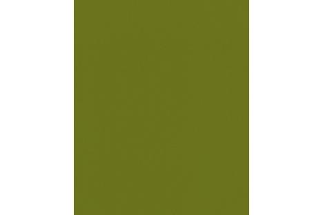 Vert Métallique Lustré