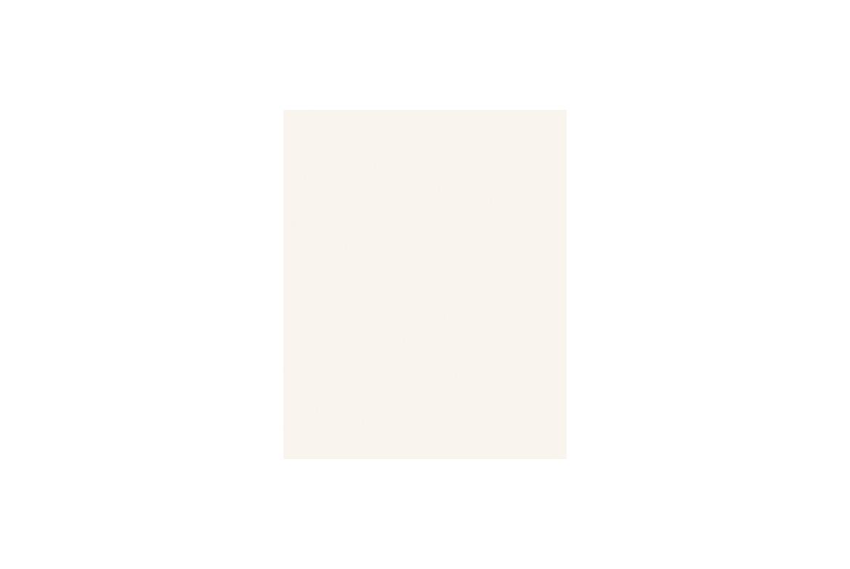 Blanc Frosty Lustré