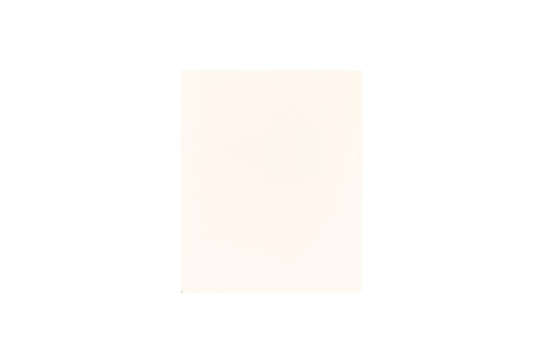 Blanc 949