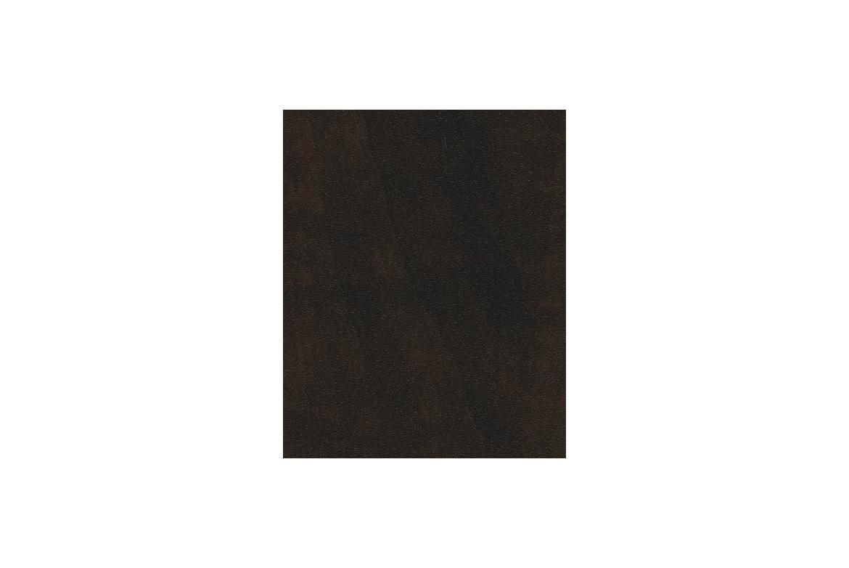 Poirier Choco Texturé