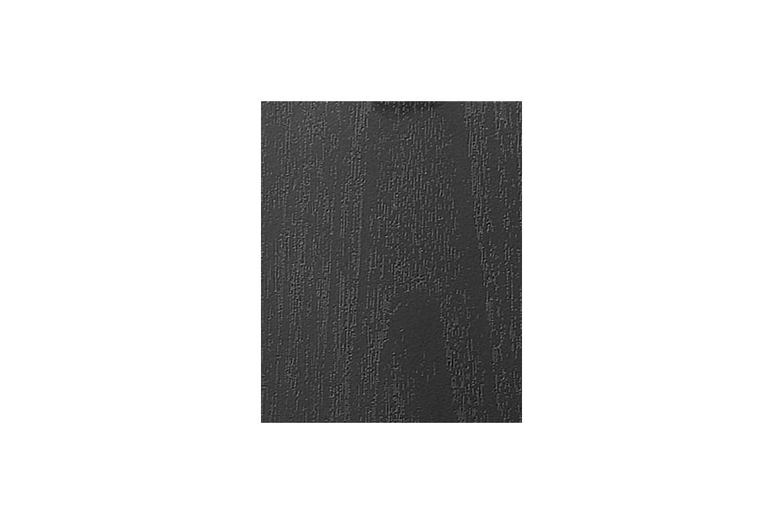 Noir Grain Bois