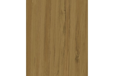 Bamboo Des Îles