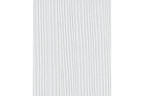 Mélinga Blanc