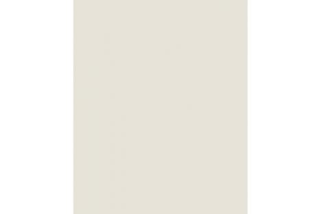 Blanc givré - 2